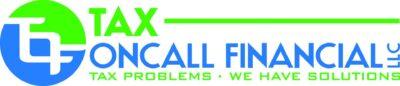Tax Oncall Financial, LLC